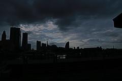 20140705-_MGL7813 (Fomal Haut) Tags: night nightscape cruising yokohama cruiser  hdr 800mm  d4s