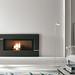 Cheminee-Bois_moderne_design_Palazzetti_COVENT-GARDEN