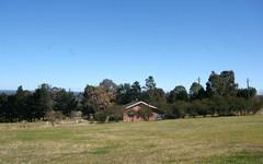 Lot 11 Mount View Cl, Razorback NSW