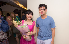 2014.07.07 - Colin Carr and Mary Wu (29 of 35)