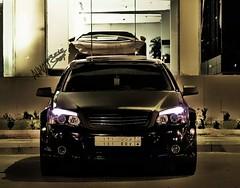 Caprice SS (ahmad az) Tags: light cars car canon amazing saudi grange holden hsv caprice ksa سيارة d600 صورة سيارات السعودية لقطة كانون لقطه كابرس