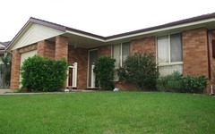 2 Willai Way, Summer Hill NSW