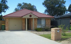 2/82 Hotham Cct, Thurgoona NSW