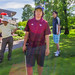 "20140622_TG_Golf-99 • <a style=""font-size:0.8em;"" href=""http://www.flickr.com/photos/63131916@N08/14643368303/"" target=""_blank"">View on Flickr</a>"