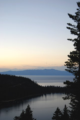 DSC_7340 (lawramones) Tags: california usa lake south tahoe