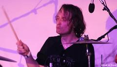 Dave Johnson 5