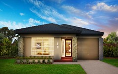 Lot 1484 Darug Av, Glenmore Park NSW