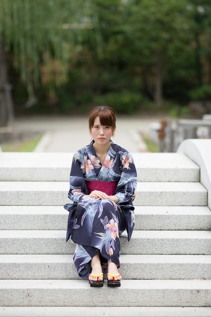 tokugawaen 12