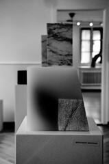 BHS2014_GEN_010 (andares52) Tags: sculpture art festival schweiz switzerland suisse suiza kunst svizzera symposium bildhauerei bildhauer kantonbern sculpturefestival bürenanderaare cantonofberne