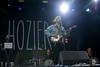 Hozier - Longitude Marlay Park - Rory Coomey-5