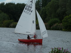 Sailing Regatta 092