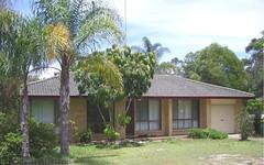 130 Bushland Drive, Taree NSW