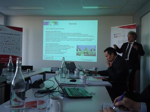 18IOA Meeting (8) (Large)