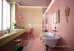 Thiết kế nội thất phòng tắm wc_013