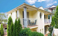 2/1 Montrose Rd, Abbotsford NSW