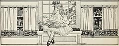 Anglų lietuvių žodynas. Žodis thereunder reiškia adv žemiau; toliau (vadinamas); 2) be to; papildomai lietuviškai.