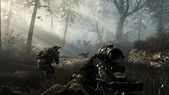 Call of Duty: Ghosts - Screenshot (gFREAK727) Tags: game video screenshot action adventure ghosts shooter cod 2014 callofduty gameplay