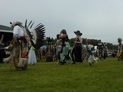 (andres musta) Tags: port wow dance nation july first 18th annual pow aboriginal perry nations indigenous powwow 2014 scugog mississaugas scucog
