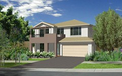 Lot 131 Ulmara Avenue, The Ponds NSW
