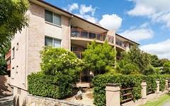 2/46-48 Carnarvon Street, Silverwater NSW