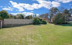 42 Woods St, Riverstone NSW