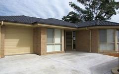 6a Jubilee Road, Summer Hill NSW