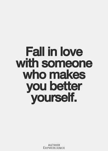 Hurt #Quotes #Love #Relationship #Depressed #Life #Sad #Pain