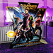 Guardians of the Galaxy Movie Poster Standee 4967