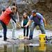 Explore Oregon Recreation: Sharps Creek Recreation Site