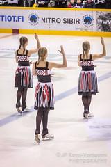 1701_SYNCHRONIZED-SKATING-131 (JP Korpi-Vartiainen) Tags: girl group icerink jäähalli luistelija luistella luistelu muodostelmaluistelu nainen nuori nuorukainen rink ryhmä skate skater skating sports synchronized talviurheilu teenager teini tyttö urheilu winter woman finland