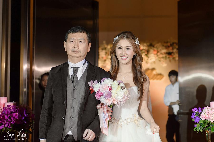 婚攝 萬豪酒店 台北婚攝 婚禮攝影 婚禮紀錄 婚禮紀實  JSTUDIO_0187