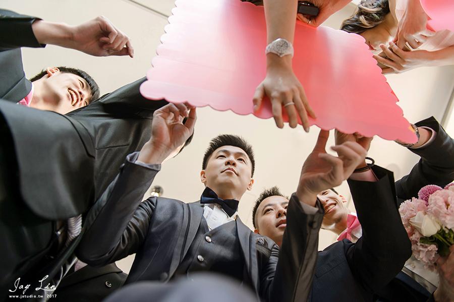 婚攝 萬豪酒店 台北婚攝 婚禮攝影 婚禮紀錄 婚禮紀實  JSTUDIO_0107