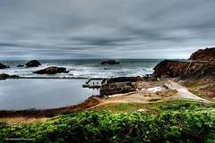 San Francisco (Rex Montalban Photography) Tags: rexmontalbanphotography sanfrancisco california sutrobathruins
