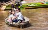 20170104_4729 Schoolgirls (otaphototours) Tags: select water lake tonlesap cambodia boat school girl human people smile canon70d canonphotography dof snapshot otaphototours
