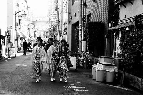 TOKYOi© Nicolas Brulez-8.jpg