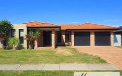 26 Bunya Pines Court, West Kempsey NSW