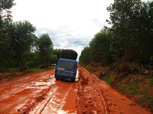 Madagascar2010 - 11