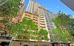 102/361 Kent Street, Sydney NSW