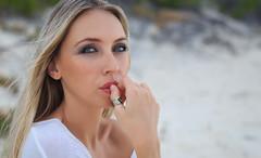 Kukulcan | Jewerly | Claudia Del Rivero Photography (claudiadelrivero) Tags: jewerly cancun beach fashion joyeria playa plage mexico snake ring pendant