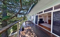 32 Charles Place, Jannali NSW