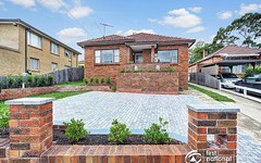 169 Ryde Road, Gladesville NSW
