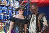 Reni Faire 4-2016 (32) (celestigirl25) Tags: renaissance renaissancepleasurefaire renaissancefaire fairy renifaire pirates irwindale medieval knights costumes cosplay festival santefedam