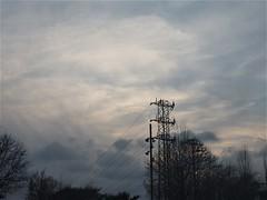Núvols 152