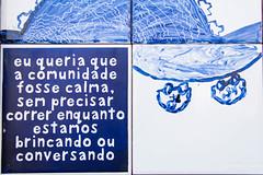 Elisângela Leite_Redes da Maré_24