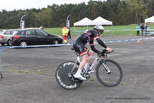 Pk Antwerpen TT (380)
