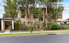 11/23 Methven Street, Mount Druitt NSW