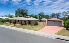26 Mumbler Street, Nambucca Heads NSW