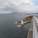 Skye Bridge thumbnail