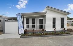 18/508 Wagga Road, Albury NSW