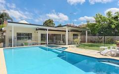 208 Rainbow Street, Randwick NSW